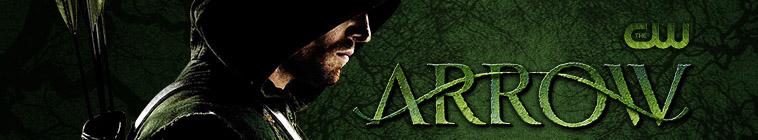 banner of Arrow