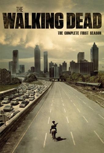 poster for season 1